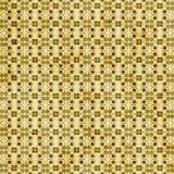 De Achtergrond van de Vlekken en van de Punten van Deco Stock Afbeeldingen
