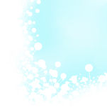 De achtergrond van de waterverf Royalty-vrije Stock Afbeeldingen