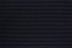 De achtergrond van de wol Royalty-vrije Stock Afbeelding