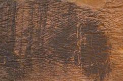 De achtergrond van de zandsteentextuur Stock Fotografie