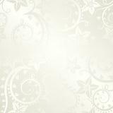 De achtergrond van Ecru Royalty-vrije Stock Afbeeldingen