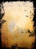 De achtergrond van Grunge Stock Afbeeldingen