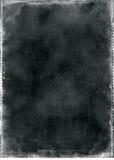 De achtergrond van Grunge Stock Afbeelding
