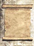 De achtergrond van Grunge stock illustratie