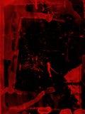 De achtergrond van Grunge Royalty-vrije Stock Foto's