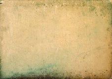 De achtergrond van Grunge. Royalty-vrije Stock Foto's