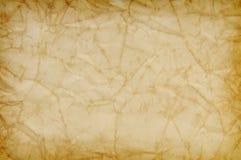 De achtergrond van Grunge Royalty-vrije Stock Fotografie