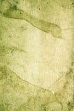 De achtergrond van Grunge carboard Stock Fotografie