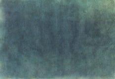 De achtergrond van Grunge met ruimte Royalty-vrije Illustratie