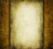 De achtergrond van Grunge met ruimte voor tekst vector illustratie