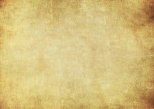 De achtergrond van Grunge met ruimte voor tekst of beeld Royalty-vrije Stock Afbeeldingen
