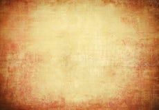 De achtergrond van Grunge met ruimte voor tekst of beeld royalty-vrije illustratie