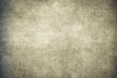 De achtergrond van Grunge met ruimte voor tekst of beeld vector illustratie
