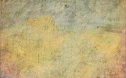 De achtergrond van Grunge met ruimte voor tekst of beeld Royalty-vrije Stock Afbeelding