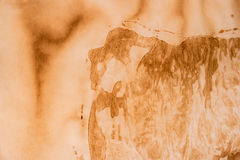 De achtergrond van Grunge met ruimte voor tekst of beeld Royalty-vrije Stock Foto's