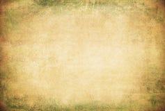 De achtergrond van Grunge met ruimte voor tekst of beeld Stock Foto