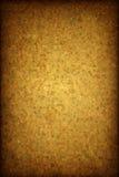 De achtergrond van Grunge van het mozaïek Royalty-vrije Stock Afbeeldingen