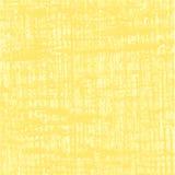 De achtergrond van Grunge in warme kleuren Stock Foto's