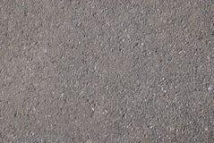 De achtergrond van het asfalt Stock Afbeeldingen