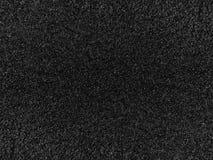 De achtergrond van het asfalt Royalty-vrije Stock Foto's