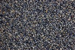 De achtergrond van het asfalt stock fotografie