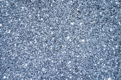 De achtergrond van het asfalt stock afbeelding