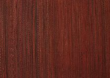 De Achtergrond van het bamboe Stock Fotografie