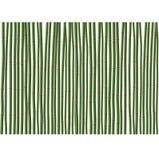 De achtergrond van het bamboe (bos) Stock Afbeeldingen