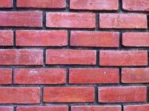 De achtergrond van het de steenpatroon van de texturenrots Stock Afbeeldingen