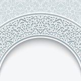 De achtergrond van het document Royalty-vrije Stock Fotografie