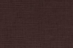 De achtergrond van het document Gerimpelde (document) textuur Donker pakpapier Stock Fotografie