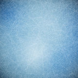 De achtergrond van het ijs Stock Afbeeldingen