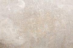De Achtergrond van het kalksteen Royalty-vrije Stock Foto's