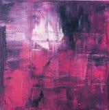 De achtergrond van het kunstwerk stock illustratie