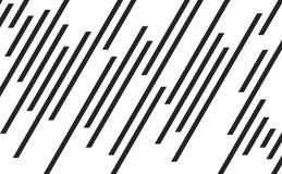 De achtergrond van het de lijnenpatroon van de hoeksnelheid stock afbeeldingen