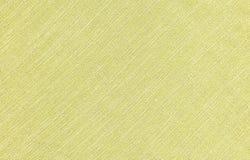 De achtergrond van het linnen Royalty-vrije Stock Afbeelding