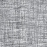 De Achtergrond van het linnen Stock Foto's