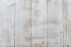 De achtergrond van het metaal Royalty-vrije Stock Fotografie