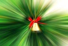 De achtergrond van het nieuwjaar & van Kerstmis Royalty-vrije Stock Afbeeldingen
