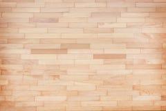 De achtergrond van het de patronenbehang van de raadselhoutsnede stock foto's