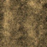 De achtergrond van het perkament grunge Stock Afbeeldingen