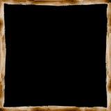 De Achtergrond van het Plakboek van het Document van de kunst royalty-vrije illustratie