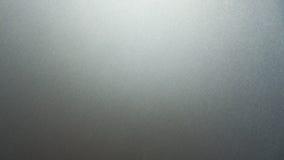 De achtergrond van het roestvrij staal Stock Fotografie
