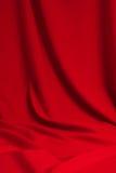 . De achtergrond van het satijn stock afbeelding