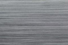 De achtergrond van het staal Royalty-vrije Stock Afbeelding