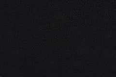 De achtergrond van het suède Royalty-vrije Stock Foto's