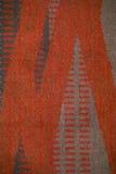 De Achtergrond van het tapijt Royalty-vrije Stock Afbeeldingen