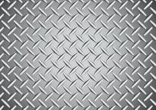 De Achtergrond van het textuurmetaal Royalty-vrije Stock Fotografie