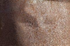 De Achtergrond van het textuurmetaal royalty-vrije stock afbeeldingen