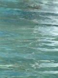 De achtergrond van het water royalty-vrije stock afbeeldingen